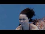 Секрет острова Мако / Русалки мако - 6 серия 1 сезона (Movies)